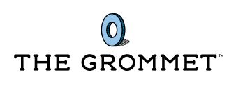 The Grommet where Paw Pods are sold